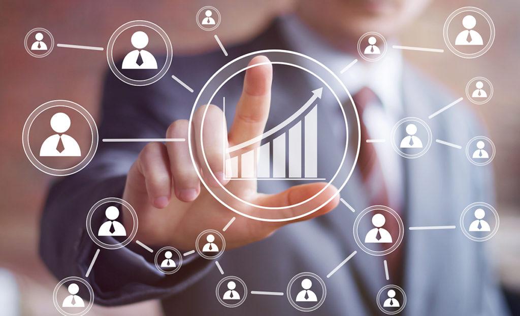 7 Marketing & Sales Strategies