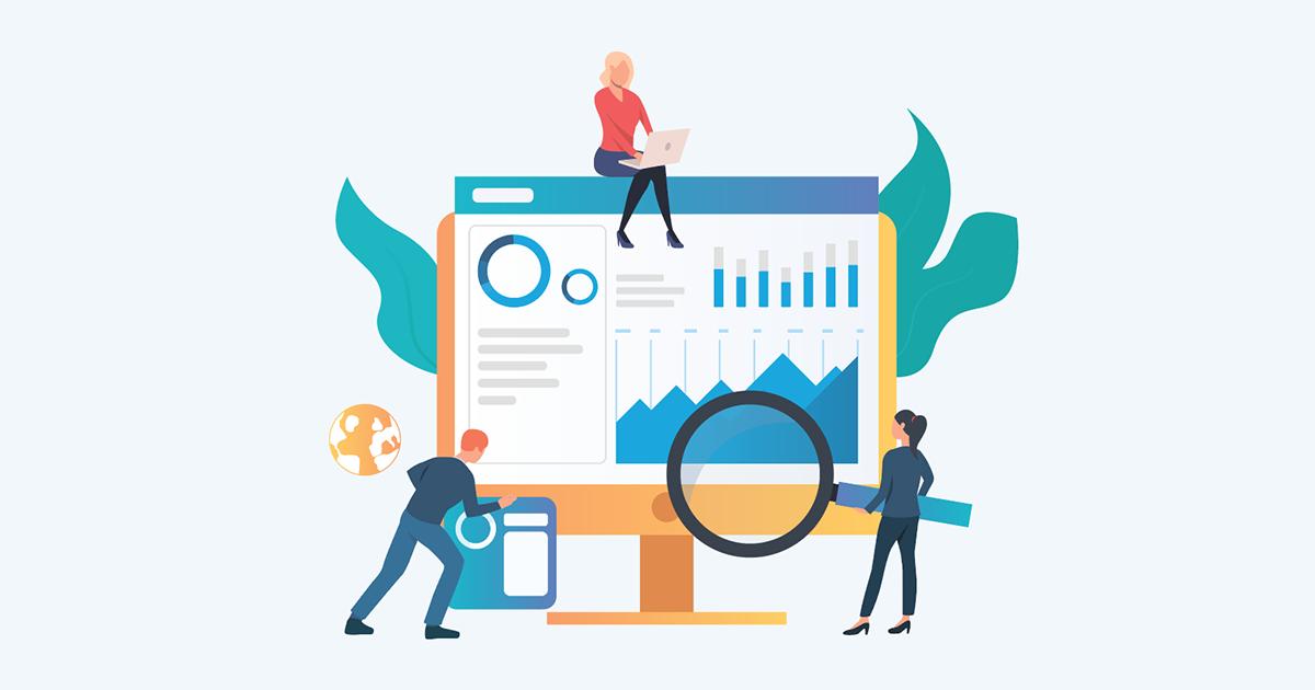 4 Key Ways a Sales Acceleration Platform Benefits Your Team