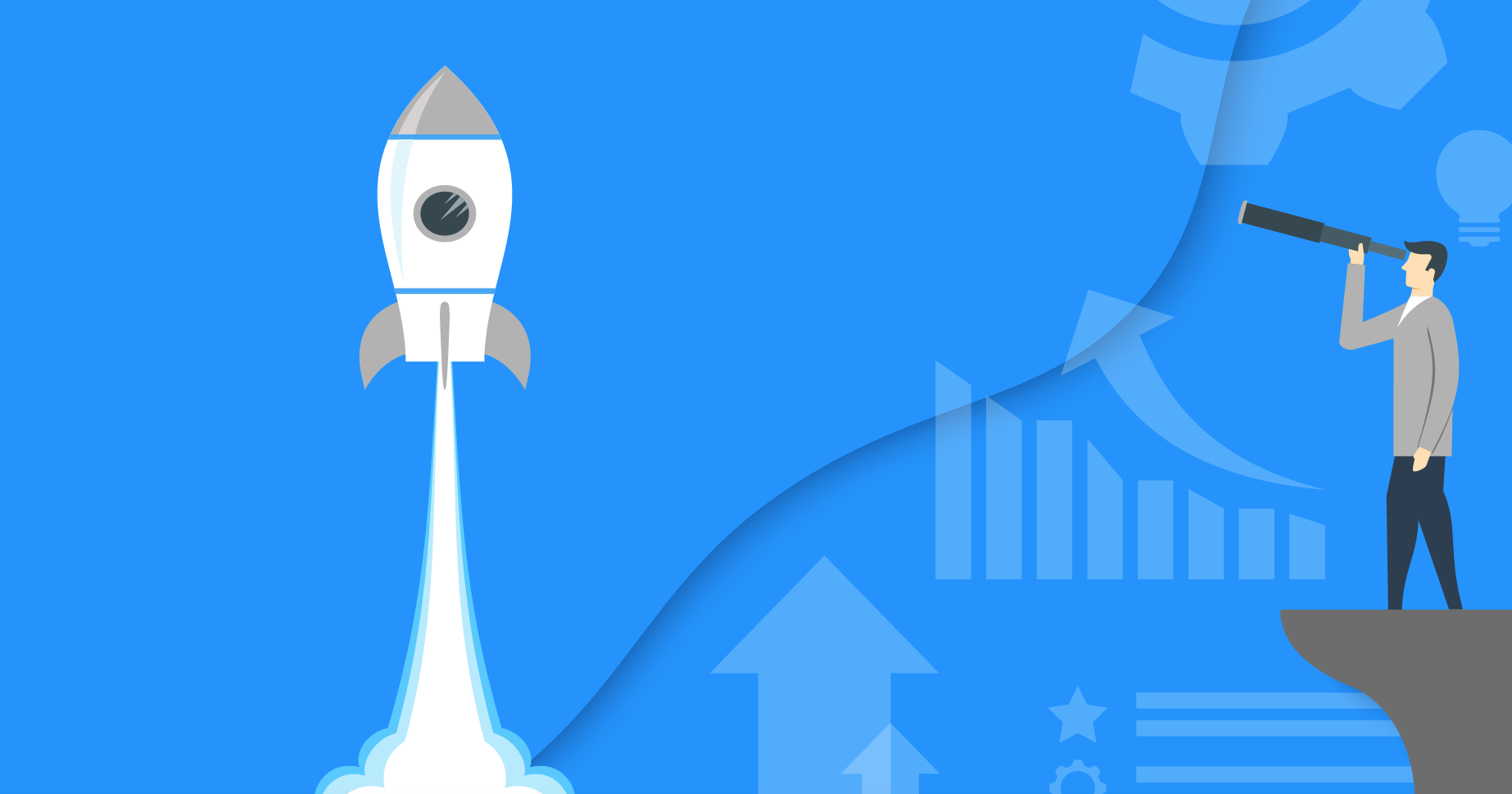 Accelerate Revenue with Data-Driven Sales Acceleration Insights